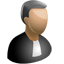 avocat_ico